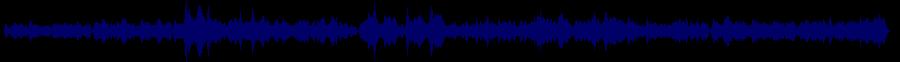 waveform of track #49430