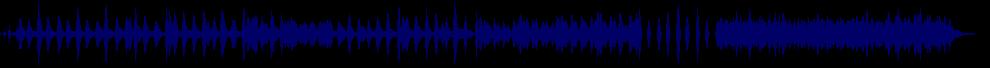 waveform of track #49433