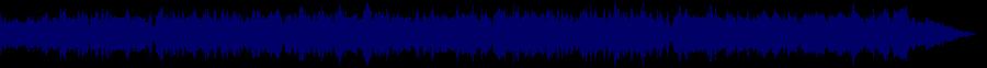 waveform of track #49437