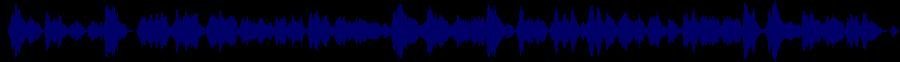 waveform of track #49438