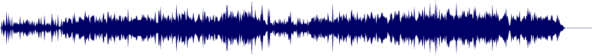 waveform of track #49439