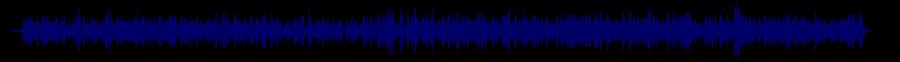 waveform of track #49440