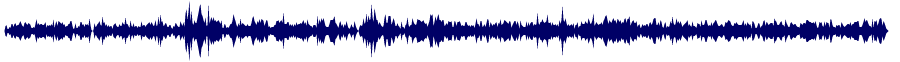 waveform of track #49442