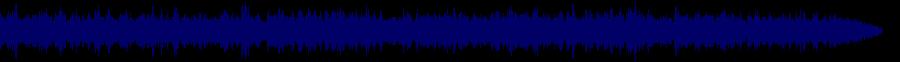 waveform of track #49448