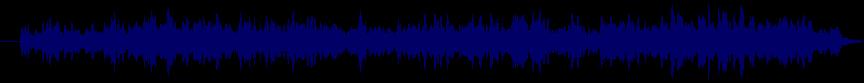 waveform of track #49450