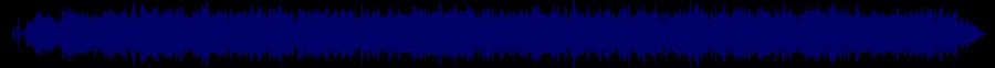 waveform of track #49455