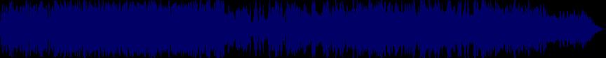 waveform of track #49457