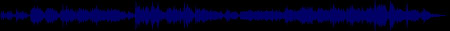 waveform of track #49460