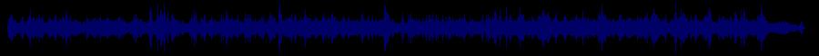 waveform of track #49473