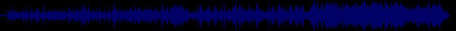 waveform of track #49485