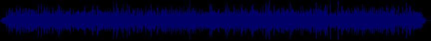 waveform of track #49495