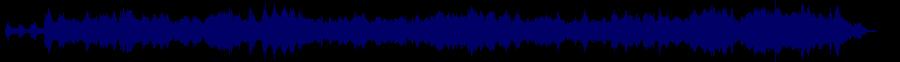 waveform of track #49497