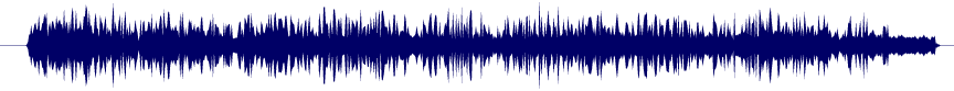 waveform of track #49501