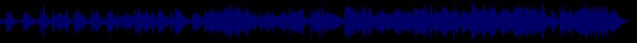 waveform of track #49507