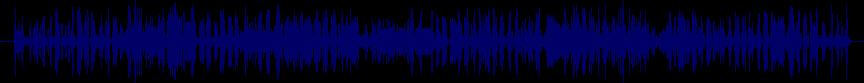 waveform of track #49509