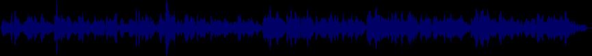 waveform of track #49511