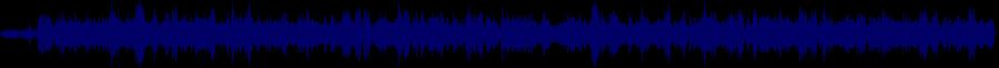 waveform of track #49512