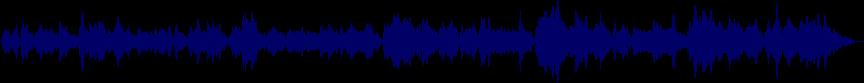 waveform of track #49513