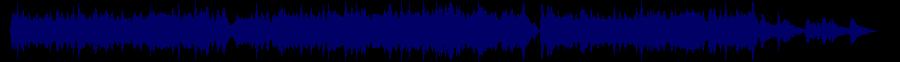 waveform of track #49517