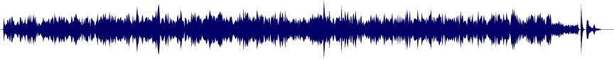 waveform of track #49520