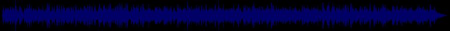 waveform of track #49524