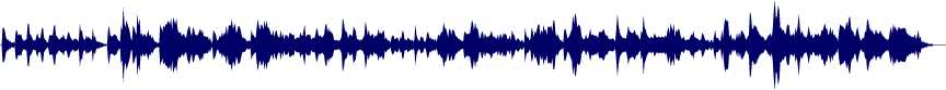 waveform of track #49534