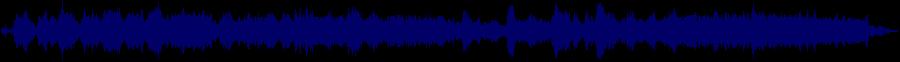 waveform of track #49535
