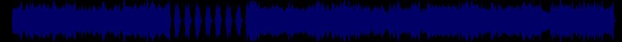waveform of track #49544