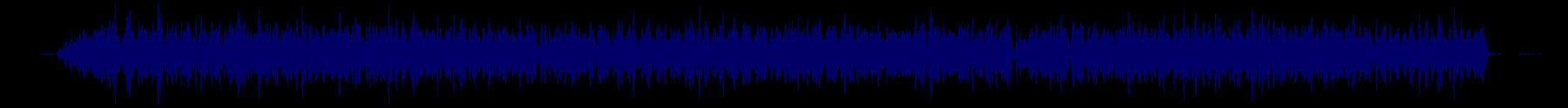 waveform of track #49551