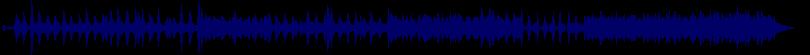 waveform of track #49557