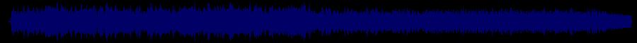 waveform of track #49569