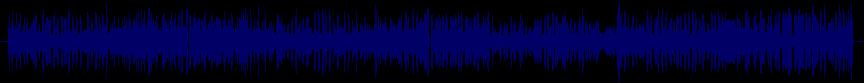 waveform of track #49584