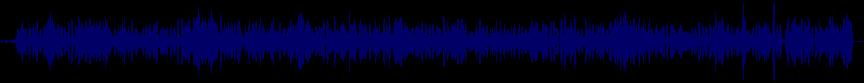 waveform of track #49586