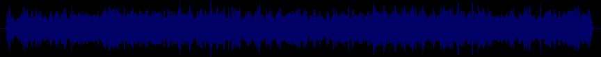 waveform of track #49588