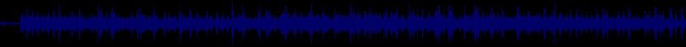 waveform of track #49594