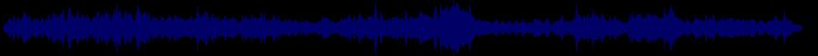 waveform of track #49595