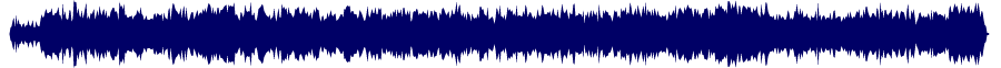 waveform of track #49596