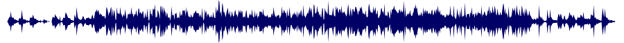 waveform of track #49601