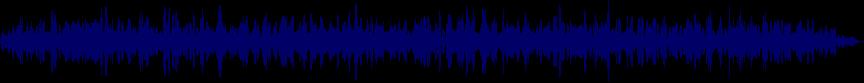 waveform of track #49602