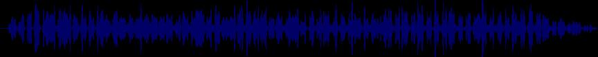 waveform of track #49603