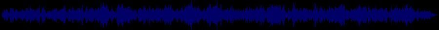 waveform of track #49606