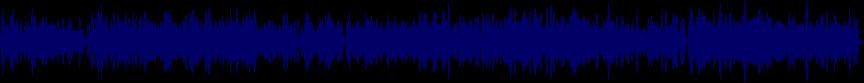 waveform of track #49609
