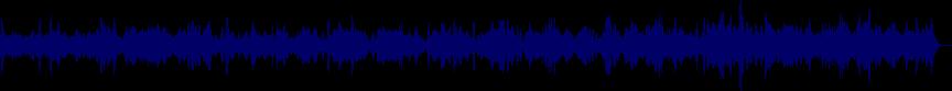 waveform of track #49627