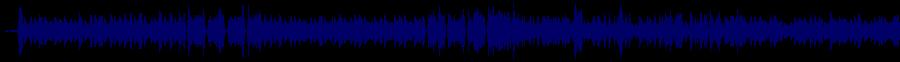 waveform of track #49635