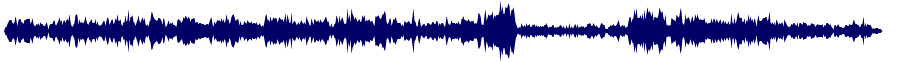 waveform of track #49636