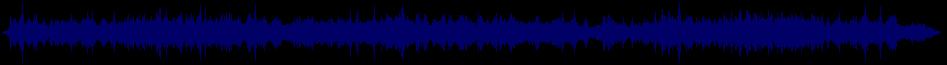 waveform of track #49642