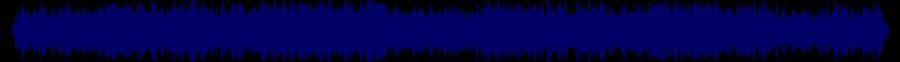 waveform of track #49643