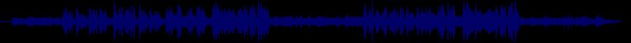 waveform of track #49646