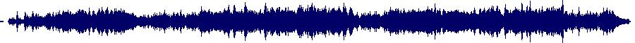 waveform of track #49648