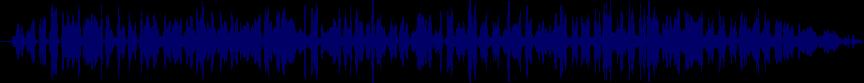 waveform of track #49652